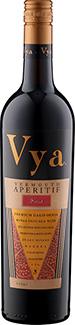 Vya Vermouth Sweet