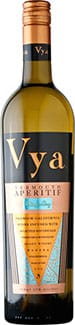 Vya Vermouth Whisper Dry