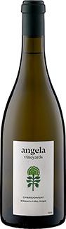 Angela Vineyard Chardonnay