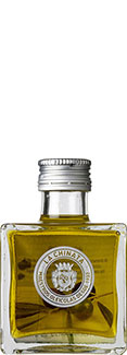 Aceite de Oliva Virgen Extra botella cuadrada