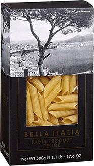Bella Italia Penne