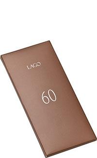 LAGO 60