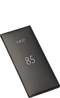 LAGO 85