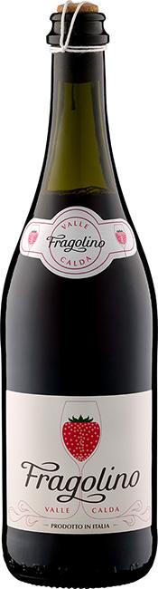 Fragolino Rosso 'Valle Calda'