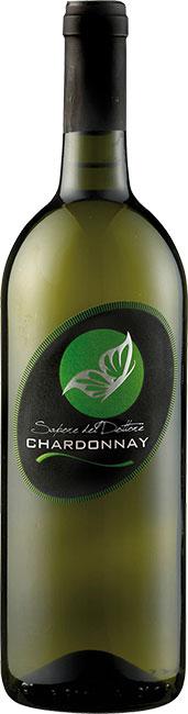 Chardonnay Venezia Giulia IGT  1 L