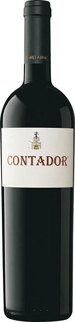 Contador DOCa