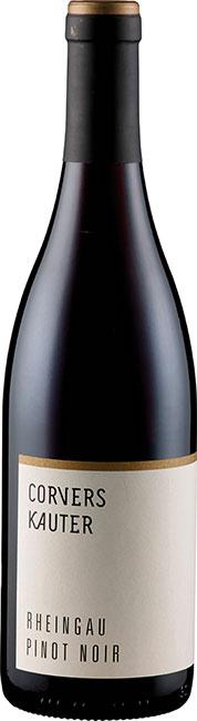 Rheingau Pinot Noir