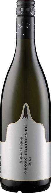Chardonnay Heideboden Qualitätswein