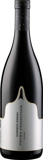 Blaufränkisch Heideboden Qualitätswein