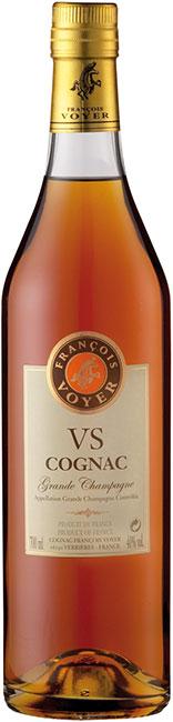VS Cognac Grande Champagne