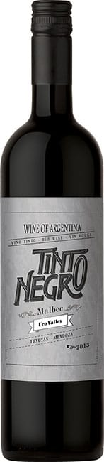 Malbec Uco Valley