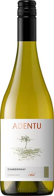 Adentu Chardonnay