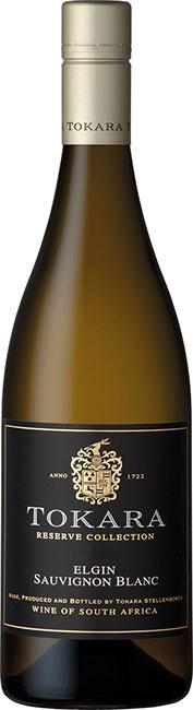 Reserve Collection Sauvignon Blanc