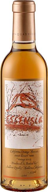 Essensia Sweet White Dessert Wine