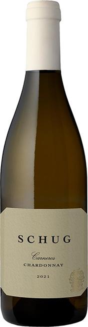 Chardonnay Carneros