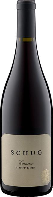 Pinot Noir Carneros