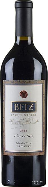 Clos de Betz