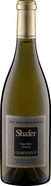 Red Shoulder Ranch Chardonnay