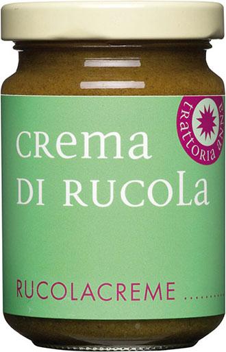 Crema di Rucola