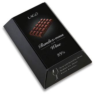 LAGO Rendez-vous with Wine 85%