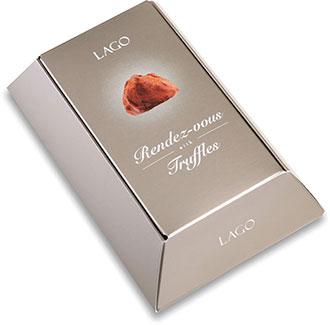 LAGO Rendez-vous with Truffles