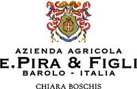 E. Pira & Figli