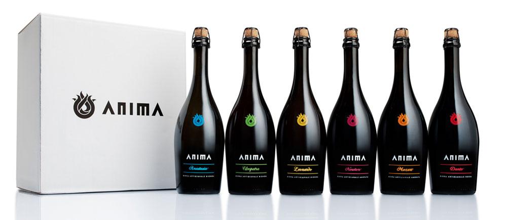 Birra AnimA