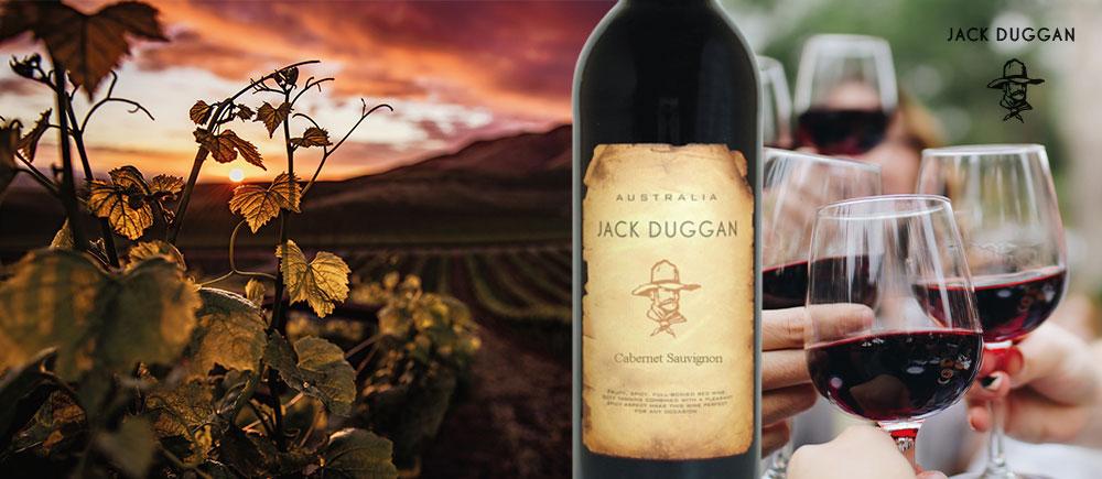 Jack Duggan