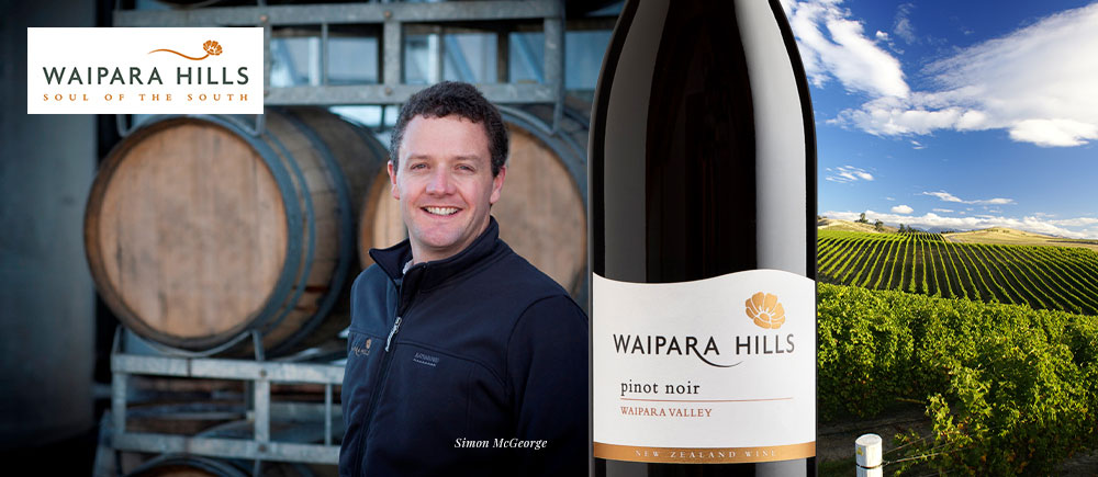 Waipara Hills Winery