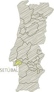 Setúbal