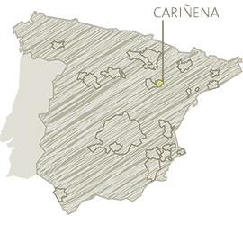 Cariñena