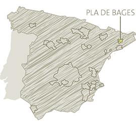Pla de Bages (Catalunya)